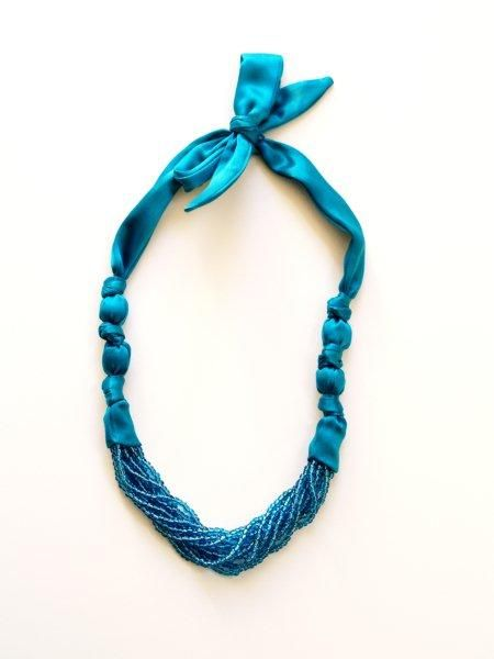 jewelry knock off tutorials :)