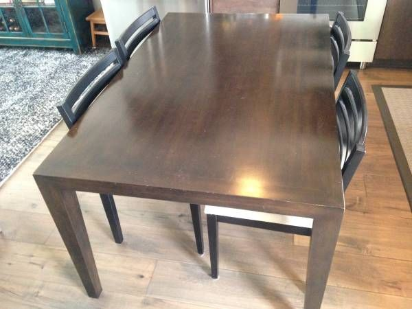24 best Dining Room Chairs images on Pinterest Dining rooms