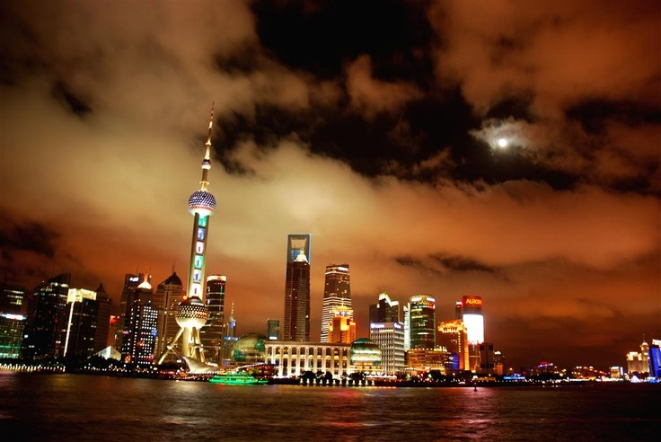 Shanghai, China: Favorite Places, Traveling And Places, Shanghai Scene, Places Scenery, Places I D, Helluva Places, Scavenger Hunt'S, Photo
