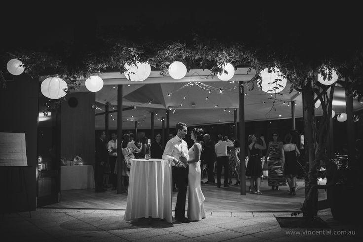 Centennial Parklands Dining Wedding   Centennial Park   Mary Immaculate Church Waverley – Sydney Wedding Photographer :: Vincent Lai