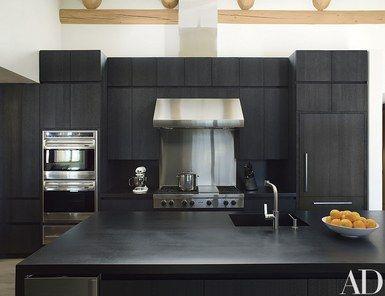 Kitchen Cabinets Zimbabwe 4815 best modern kitchen inspiration images on pinterest | modern