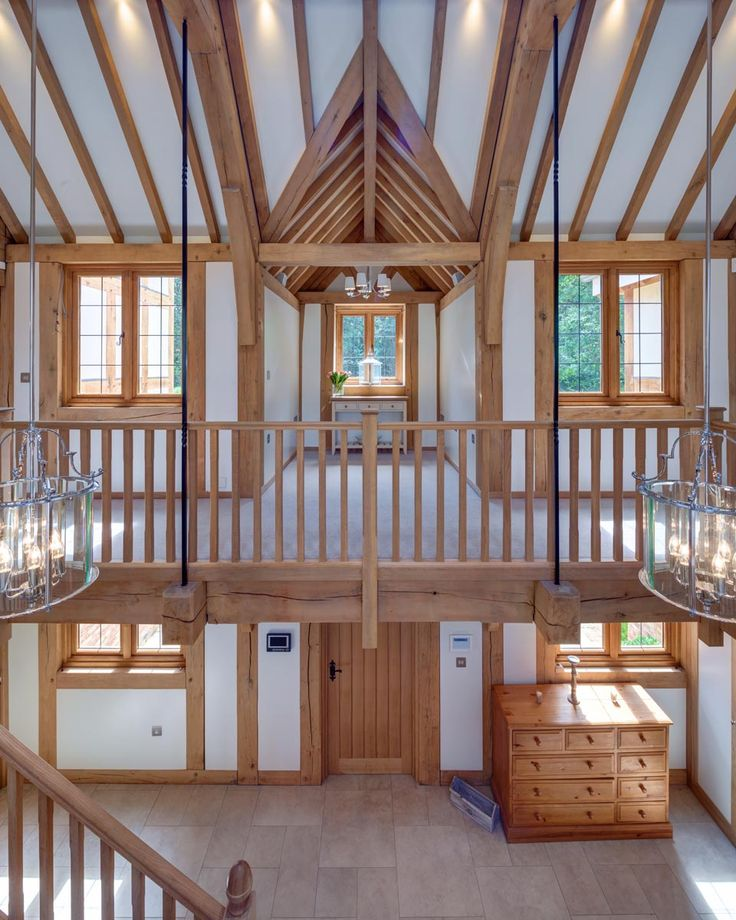 Features To Consider When Building A New Home 18 best self build ideas images on pinterest | timber frames