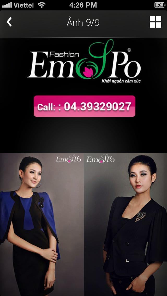 EmSPo - on BaoMoi4
