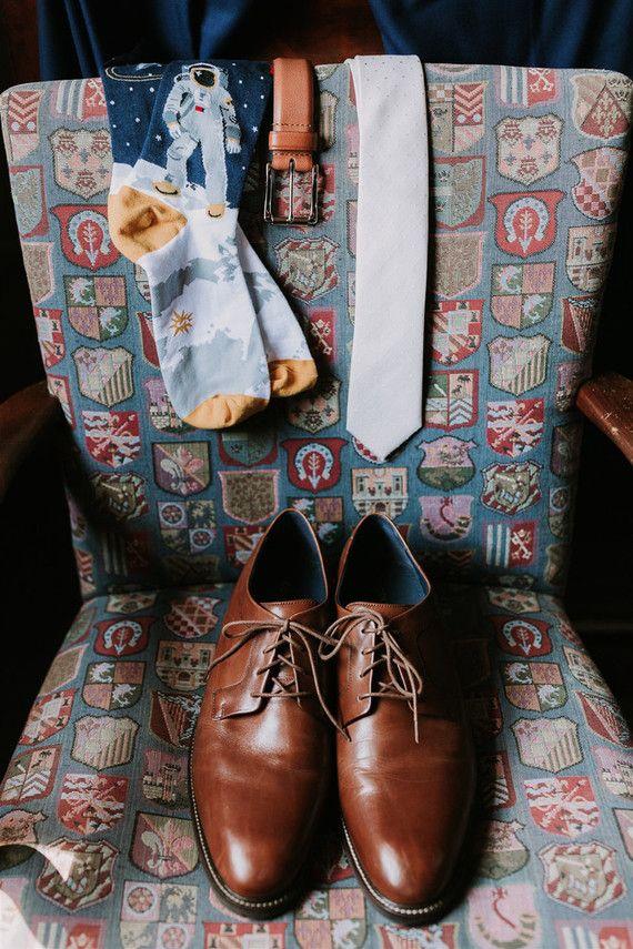 Grooms Fashion Details In 2019 Groom Style Groom Shoes Groom