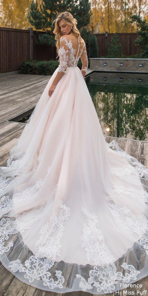 Florence Wedding ceremony Vogue 2019 Despacito Wedding ceremony Clothes – #Despa…