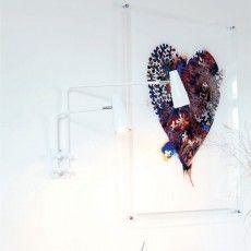 Apollo wall lamp designed by Jon Eliasson   #sessak #sessaklighting #interiorinspiration #interiorinspo #interior #interiorlighting #lightingdesign #walllamp #homelighting #scandinaviandesign #homeinspo #nordicdesign #nordicinterior