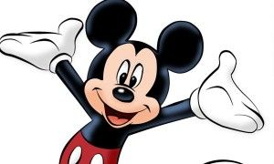 10 Most Popular Cartoon characters - Names and history