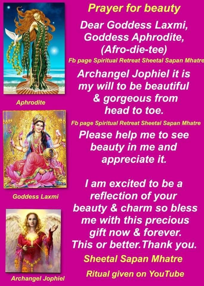 Pin By Alapi Rana On Beauty With Images Archangel Jophiel