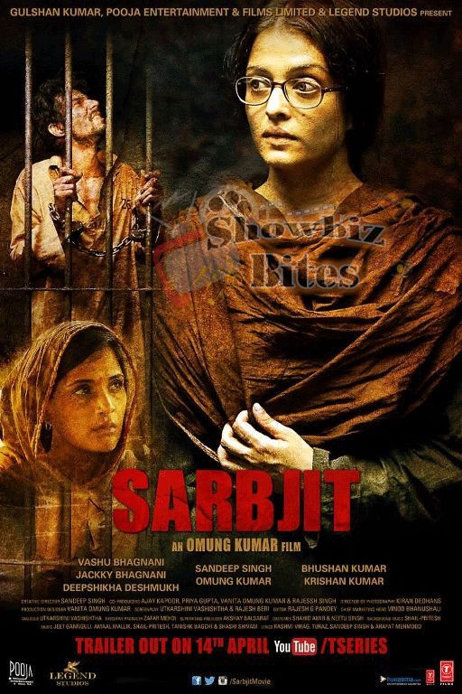 Highway Courtesans 2 Telugu Full Movie Download