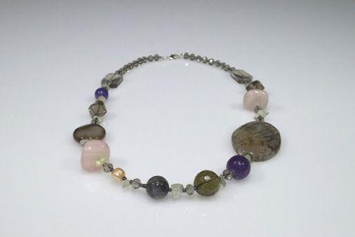 Carà bijoux - Google+