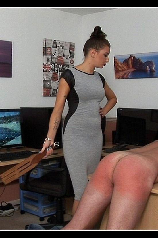 bbs linda chica porno fotos