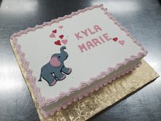 12 best Baby Shower Cakes images on Pinterest Baby shower sheet