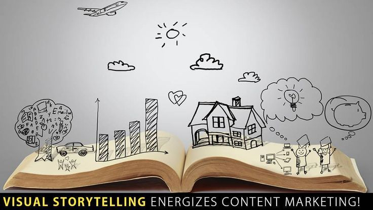 S5i-Visual-Storytelling-Energizes-Content-Marketing-Title-Image.jpg (960×540)