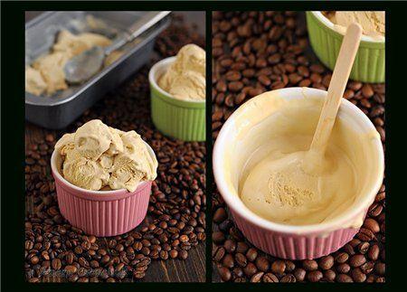 На сегодняшний день для меня это самый вкусный щербет! Мороженое с ярко выраженным вкусом смородины, с приятной кислинкой, не каллорийное (можно хоть пол-кило за раз слопать), и такое мороженое отличная причина разгрузить свою морозилку от прошлогодних ягодных запасов.)) Что нужно: Смородина черная…
