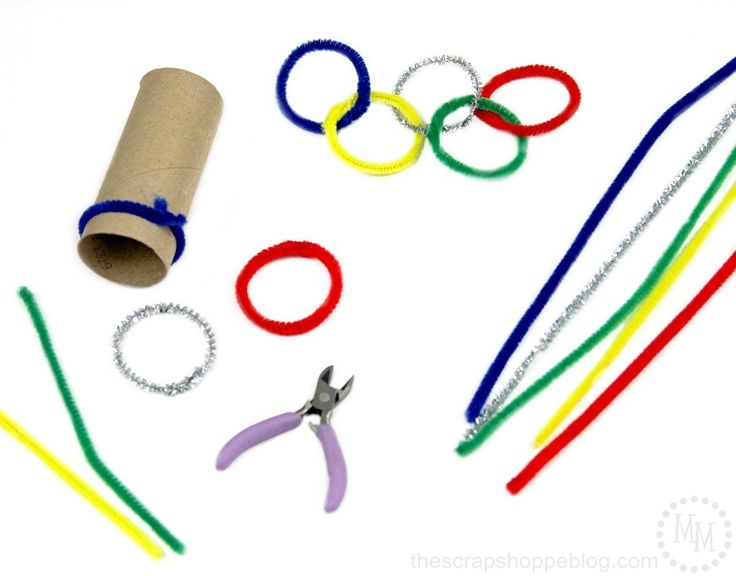 The gallery for --> Olympic Rings Colors