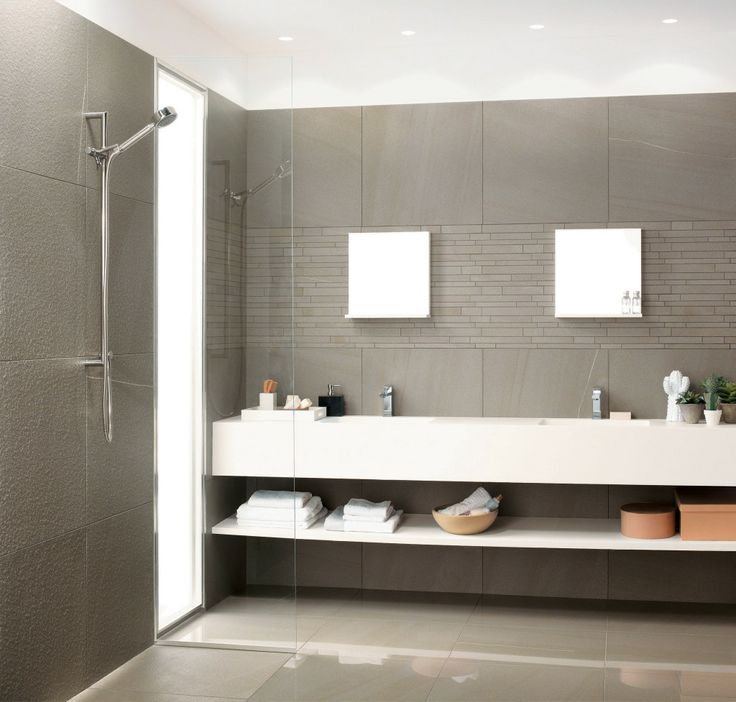 Esprit Is An Interpretation Of Natural Stone, A Brand New Project  Characterised By All The Allure Of Minimalist Elegance. Technology And  Nature In Perfect ...