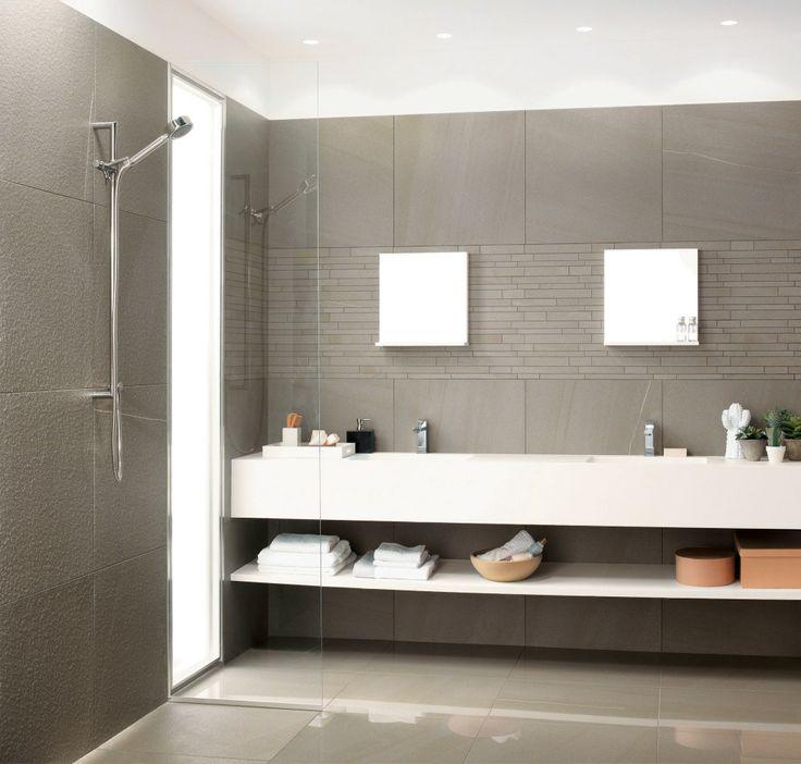 badezimmer taupe bewährte images der acbbcfcddfaee style tiles natural stones