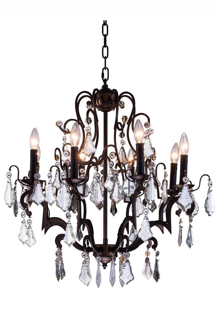 best chandelier images on pinterest crystal chandeliers light