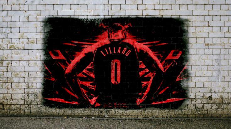 Stencil Graffiti Creator : The Virtual Graffiti Creator