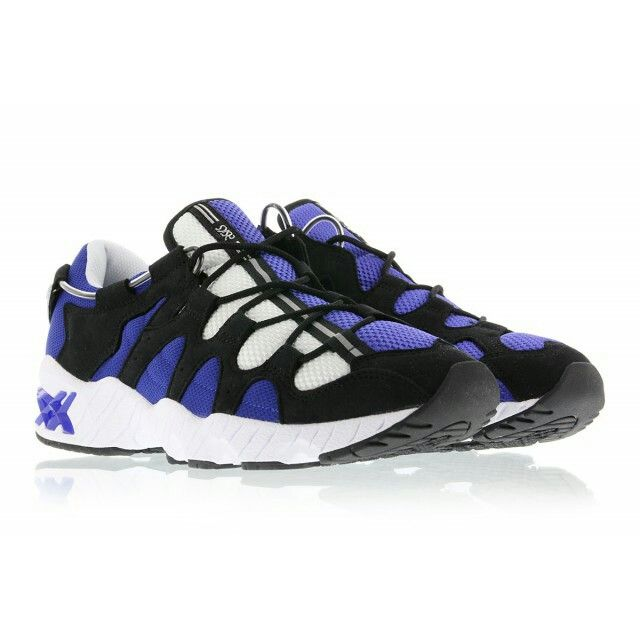 Asics GEL-MAI  #bestsneakersever #sneakers #shoes #asics #gelmai #style #fashion