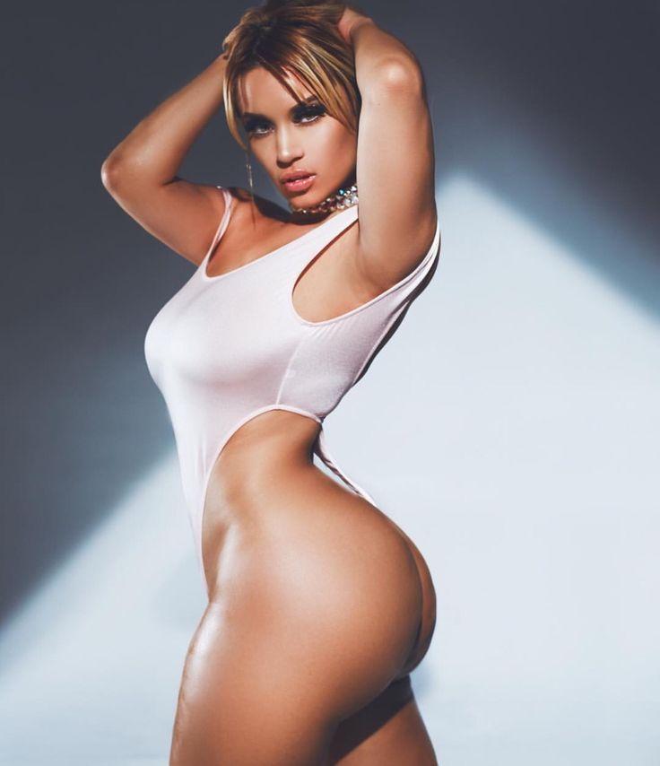 thebodyxxx-fotos-desnuda