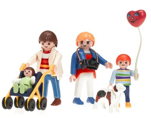 Playmobil 3209 Family with Stroller PLAYMOBIL® http://www.amazon.com/dp/B0002HY1GA/ref=cm_sw_r_pi_dp_X3DTub0BQNGYV