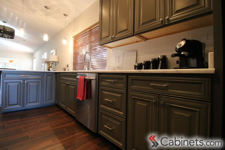 maple creek kitchen cabinets 17 best images about gray cabinets on base 7348