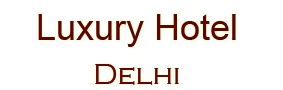 Delhi Luxury hotels offer world class amenities and every money you spend to relish the luxury. Their generous rooms, spa facilities, enticing shops, beauty parlors, discos and spacious car parks will just take your breath away and make your visit unforgettable. Get best Luxury hotels Delhi tariff with IJ Dream Vacation or call 9810893332 for instant booking.