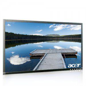 "Acer Aspire S5738DG-6165 Laptop LED Screen 15.6\"" WXGA Glossy (Left Connector)"