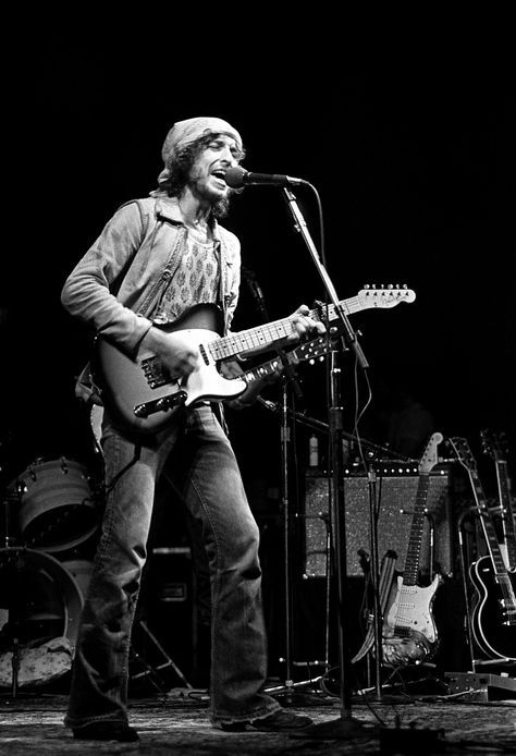 17 Best Images About Bob Dylan 70 S On Pinterest
