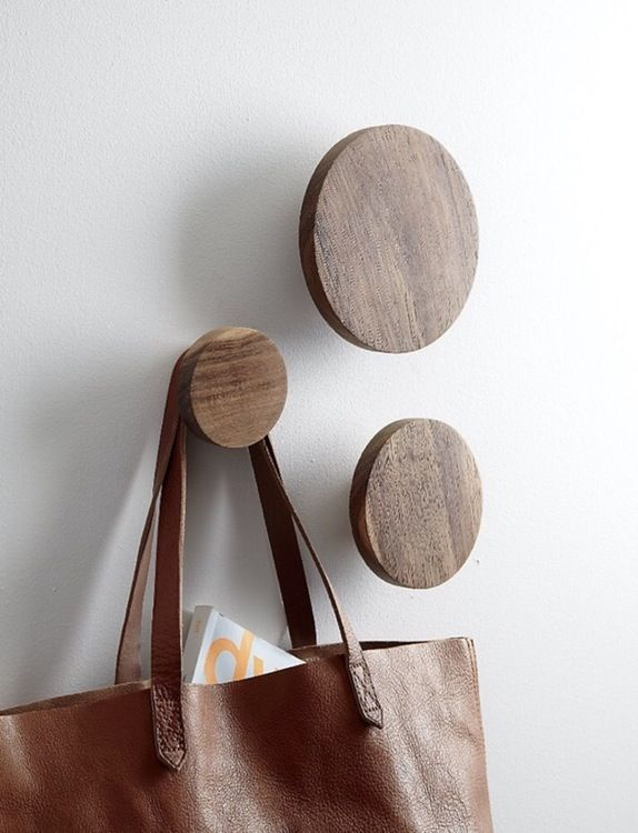 Best 25+ Coat hooks ideas on Pinterest | Rustic coat hooks, Entryway coat  hooks and Diy bathroom towel hooks