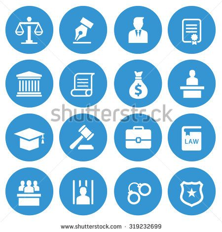 law icons,modern law,law firm,law logo,lawyer logo,lawyer icons,legal,law office,law and justice icon set