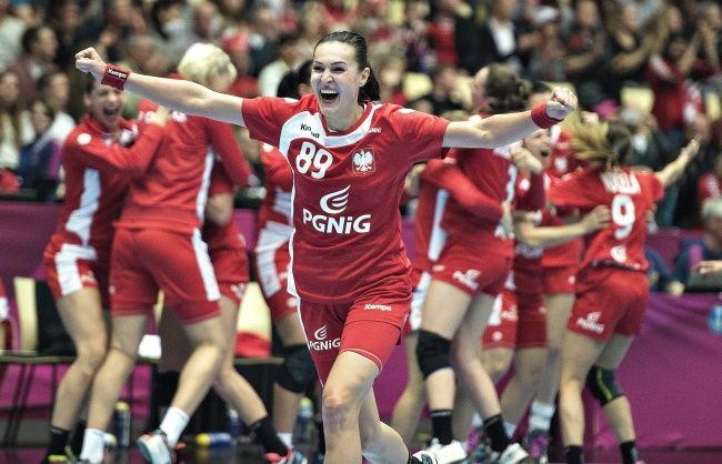 Niesamowite, ponieważ wielu skazywało je na porażkę już w 1/8 finału... http://bloggingnetworkonline.com/Polska/niesamowite-dokonania-polskich-szczypiornistek-w-mistrzostwach-swiata/ #piłkaręczna #mistrzostwaświata2015