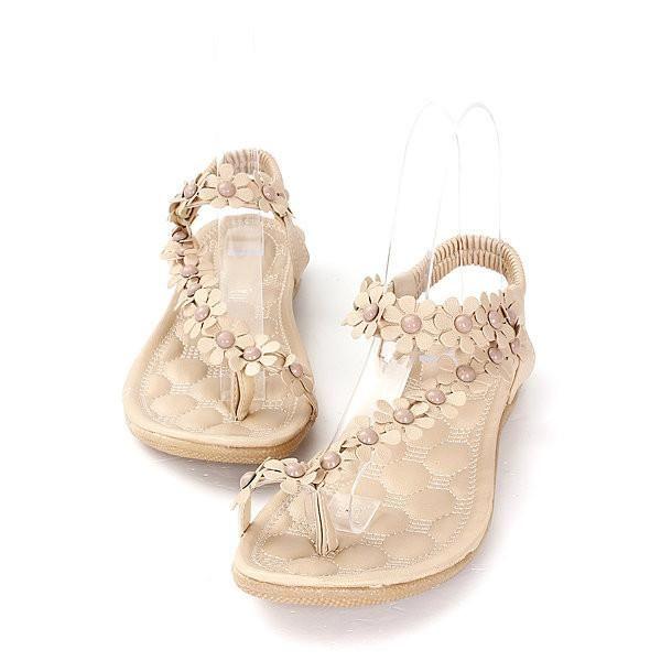 2Pcs WaterDrop Crystal Rhinestone Shoes Clips Women Summer Shoes Clip Toe