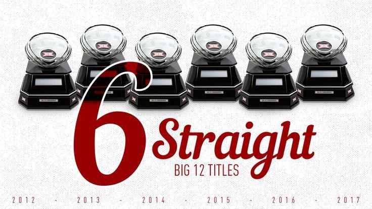 OU Wins Sixth Straight Regular Season Crown - The Official Site of Oklahoma Sooner Sports  Softball