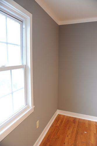 Wohnzimmerfarben  34 besten Glidden Paint Bilder auf Pinterest | Bad Farben ...
