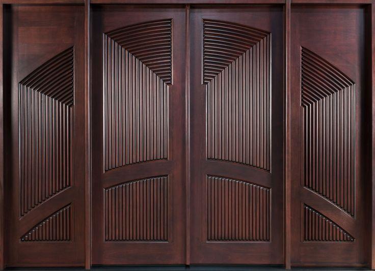 Best Door Design Images On Pinterest Front Door Design