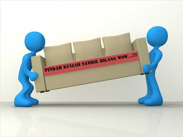Program kuliah D3 dalam waktu 2 tahun, berpeluang dapat beasiswa kuliah ke korea. http://poljanbdg.blogspot.com/2014/01/tips-pindah-kuliah.html