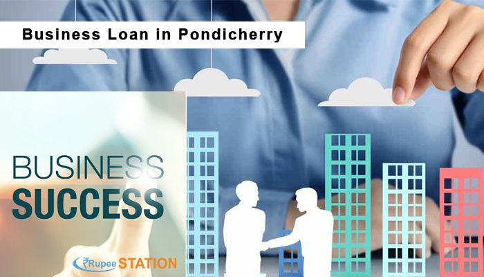 Apply For Businessloan Via Rupeestation The Best Private Financecompanyinpondicherry Check Eligibility Cib Business Loans Private Finance Success Business