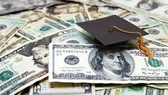 Ron Paul Urges More Tax Breaks For Education https://betiforexcom.livejournal.com/28182269.html  Authored by Ron Paul via The Ron Paul Institute for Peace & Prosperity, Shutting down the Department of Education and returning control of the education dollar to the American people is the key to improving education. The best way to put the people...The post Ron Paul Urges More Tax Breaks For Education appeared first on crude-oil.news.The post Ron Paul Urges More Tax Breaks For Education…