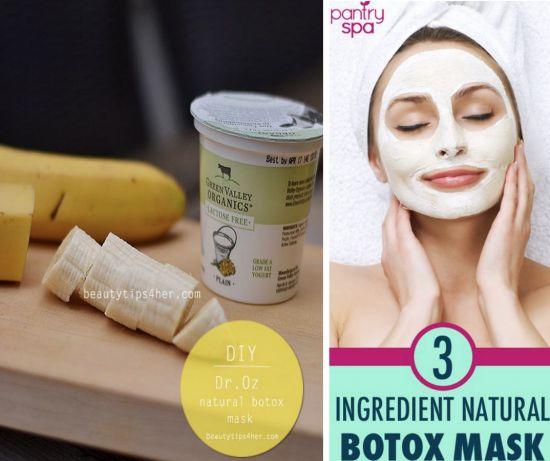 98 best images about Beauty Tips & Homemade Beauty ...