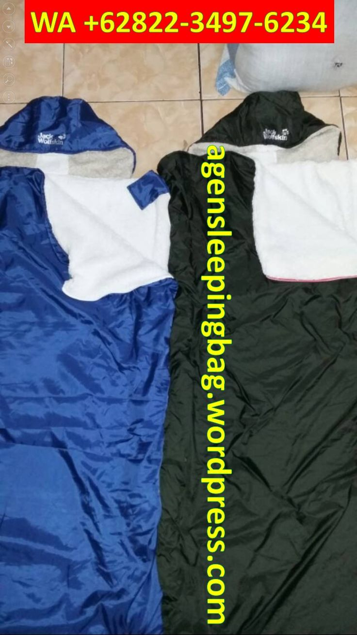Sleeping Bag Murah Surabaya, Sleeping Bag Murah Bandung, Sleeping Bag Murah Jogja, Sleeping Bag Murah Malang, Sleeping Bag Murah dan Bagus, Sleeping Bag Murah Solo, Sleeping Bag Murah Berkualitas, Sleeping Bag Murah Bagus, Sleeping Bag Murah Jakarta, Sleeping Bag Murah Lazada