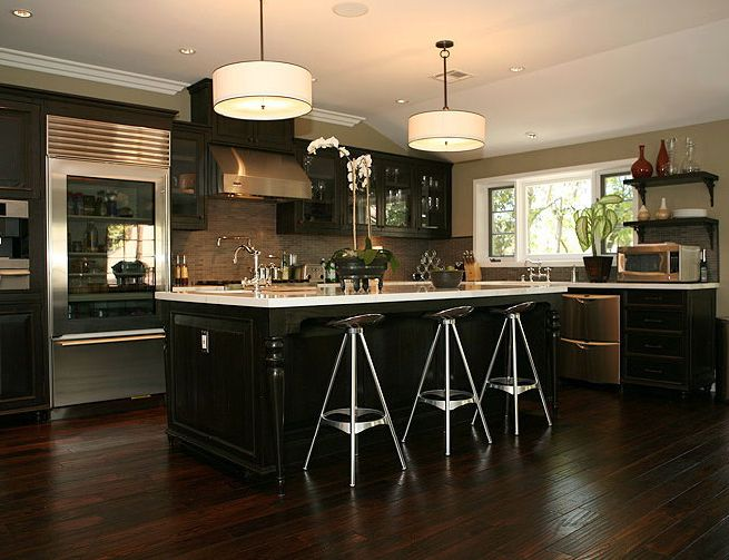 Jeff Lewis 12 Favorite Designs