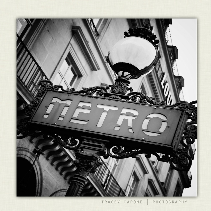 Photography Black and White Wall Decor Paris by TraceyCaponewww.etsy.com -