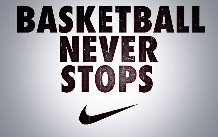 1000 images about ball is life on pinterest life tumblr