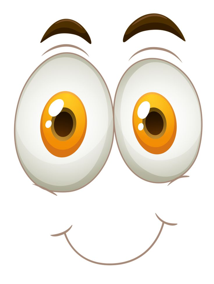645 best smileys and owls images on pinterest emojis Blinking Eyes Animation Cartoon Blinking Eyes