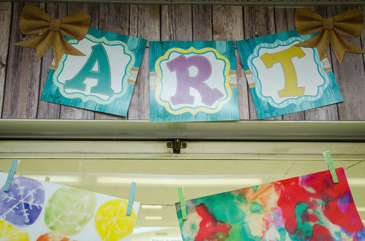 Classroom Decor Shabby Chic ~ Best shabby chic classroom decorations images on pinterest