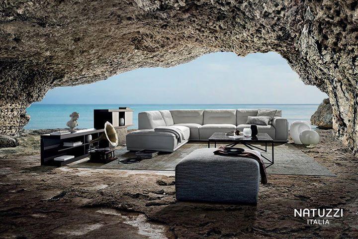 Italian Luxury Furniture Designer Furniture Singapore Da Vinci Lifestyle Natuzzi Luxury Furniture Stores Italian Sofa Designs