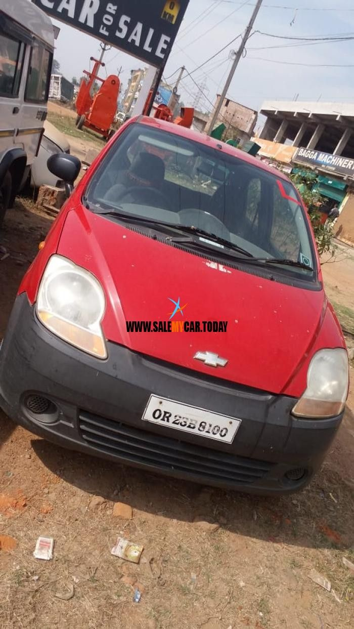 Salemycar Today Second Hand Cars For Sale In Odisha At Salemycar