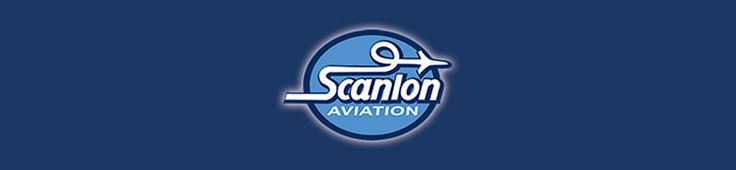 Scanlon Aviation is hiring in Novato CA   A&p Mechanic positions available.   http://www.avjobs.com/jobs/public.asp?Company=Scanlon+Aviation&show_job=72A948DC-3235-4066-85D3-3D38933108C4   Visit us to learn more about Scanlon Aviation and see our job postings on www.avjobs.com   Please reference Avjobs when applying.